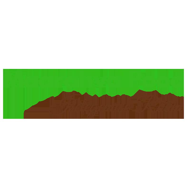 Maarahva Pood