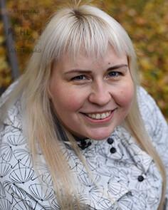 Krista Keelman-Vessin