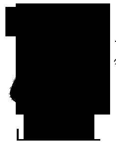 Mirjan Rukiste-Kull