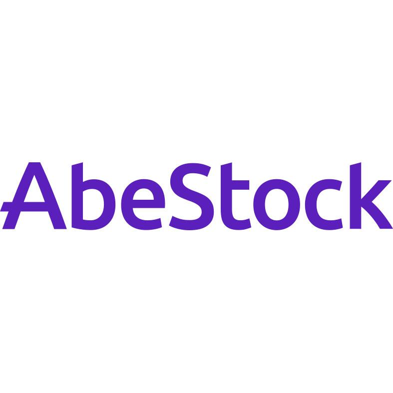 AbeStock
